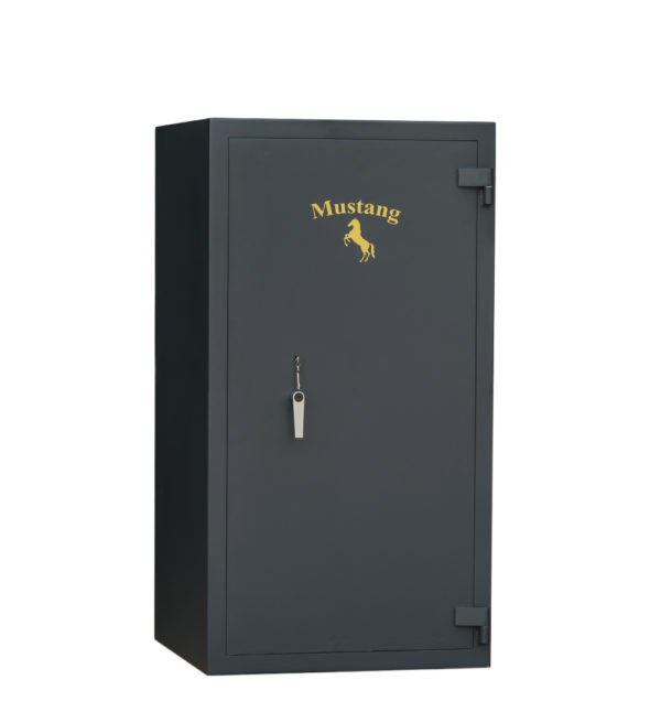 Wapenkluis Mustang Safes Stealth S50-150 - Mustang Safes