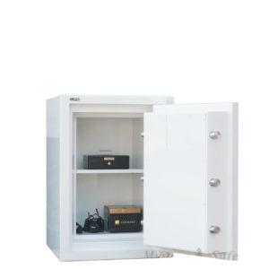 Lips Juwelierskluis Occ 1144 - Mustang Safes