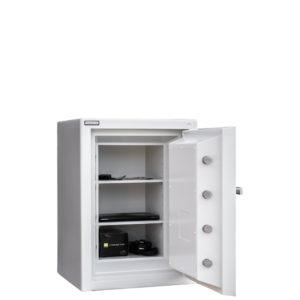 Martens Brandkast Occasion 1182 - Mustang Safes