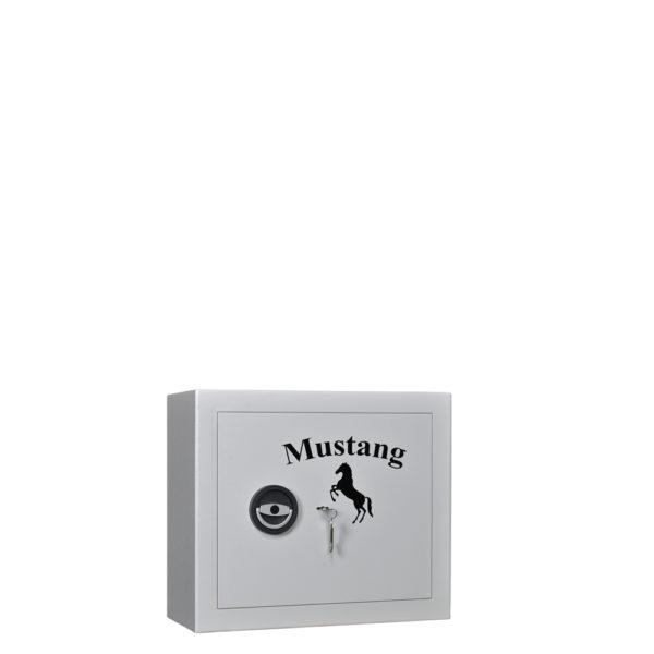 MustangSafes MSK 45-8 S2