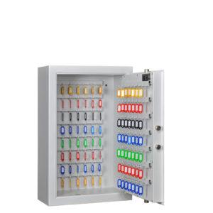 Sleutelkluis MSK 80-15 S2 - Mustang Safes