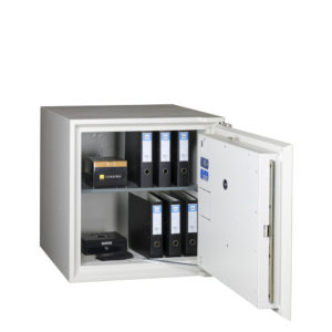 Lips Euro Planet 400 Occ 456 - Mustang Safes