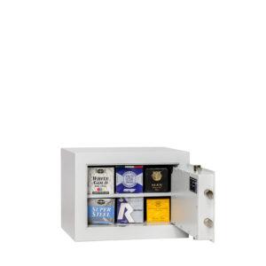 Pistool en Munitiekluis MS-MT-01-335 - Mustang Safes