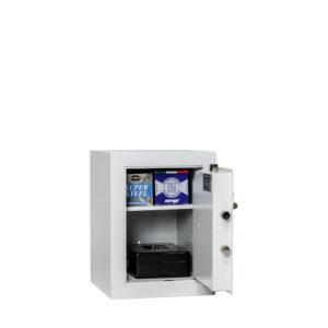 Pistool en Munitiekluis MS-MT-01-445 - Mustang Safes