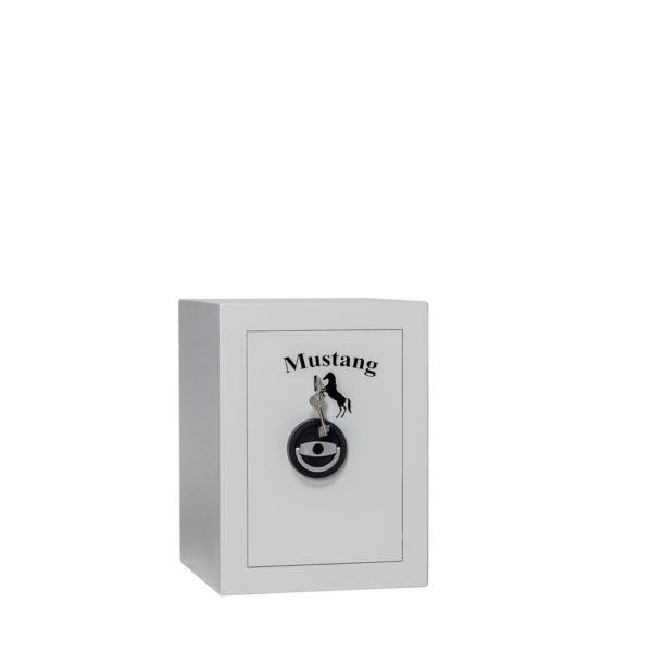 MustangSafes MT-01-445 S2