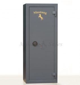 test32657298679 - Mustang Safes