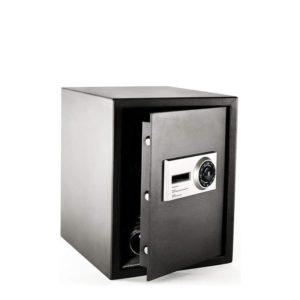 Hotelkluis 51 liter - Mustang Safes