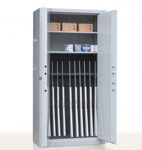Wapenkluis Emmeffe Occ 1309 - Mustang Safes