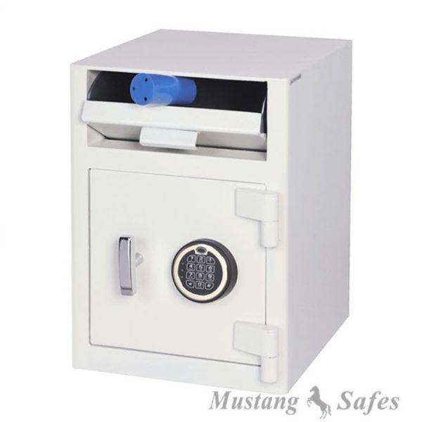 Winkel – Afstortkluis MS SS0996E - Mustang Safes