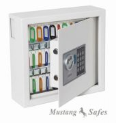 Elektronische sleutelkluis KS0031E - Mustang Safes