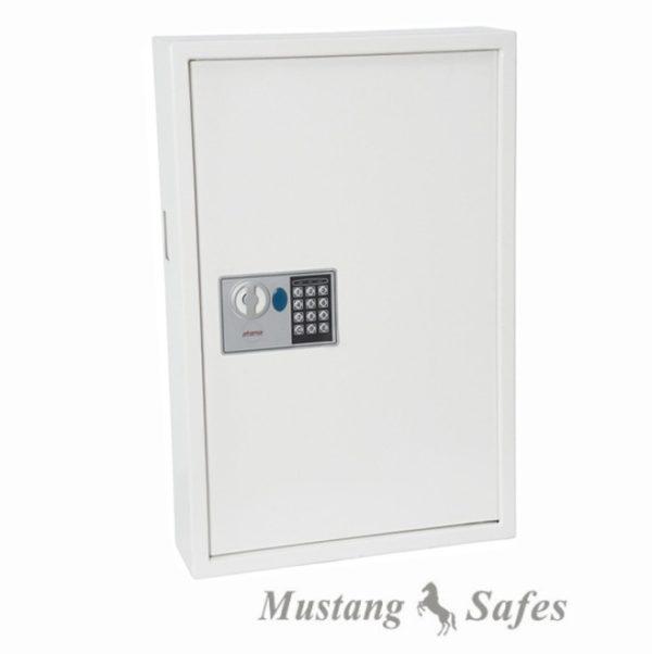 Elektronische sleutelkluis KS0033E