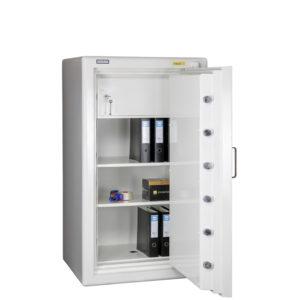OCC 1506 Martens Brandkast - Mustang Safes