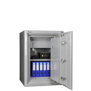 OCC 1539 Lips brandkast - Mustang Safes