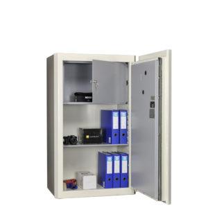 OCC 1541 Rosengrens Atlantic brandkast - Mustang Safes