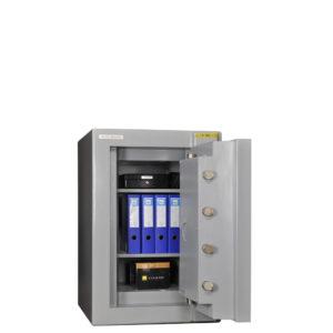 OCC 1530 Fichet Bauche documentenkluis - Mustang Safes