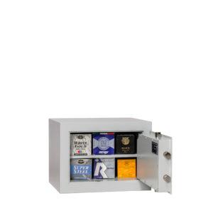 MustangSafes MT-01-335 S2 - Mustang Safes