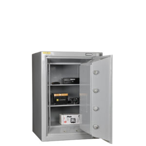 Occ 1538 Remmers brandkast - Mustang Safes