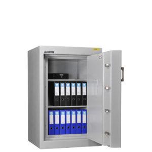 Bergh brandkast OCC1543 - Mustang Safes