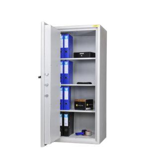 Documentenkluis OCC1562 - Mustang Safes