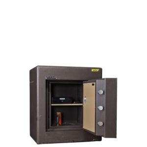 Bergh PK brandkast OCC1559 - Mustang Safes