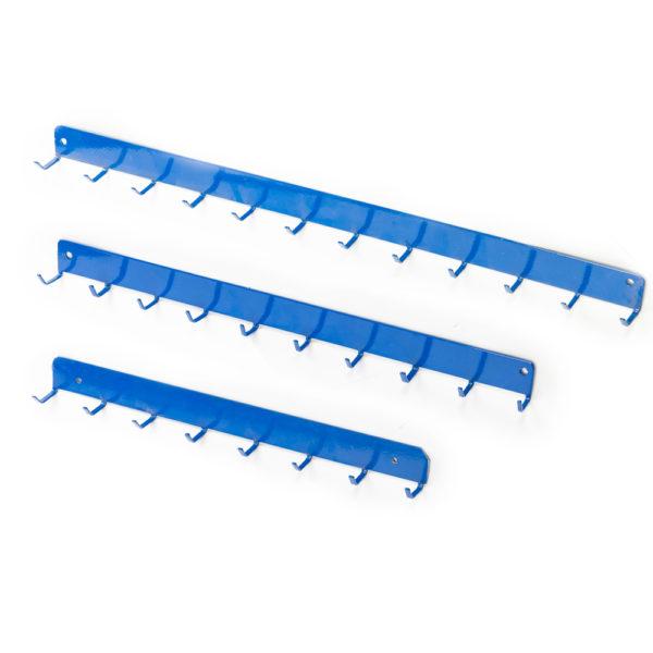 Sleutelhaken-blauw