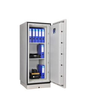 Paperstar Plus 3 VDS 1 OCC1572 - Mustang Safes