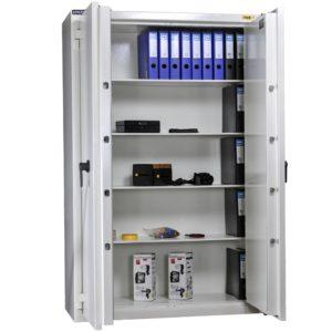 Documentenkluis VDS klasse 0 Occ1576 - Mustang Safes