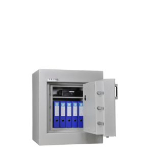 Bergh brandkast OCC1583 - Mustang Safes