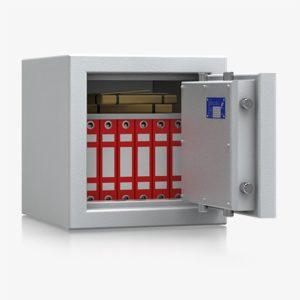 Geldkluis – MS-b-II-4301 - Mustang Safes