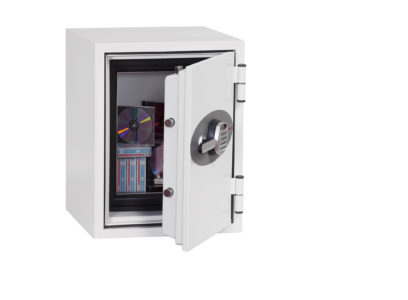 Phoenix Data Care DS2002E datakluis - Mustang Safes
