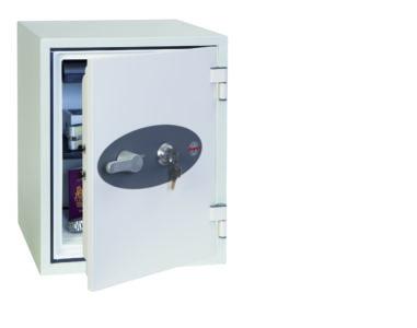 Phoenix Titan FS1283K Documentenkluis - Mustang Safes