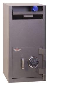 Phoenix Afstortkluis SS0997ED - Mustang Safes