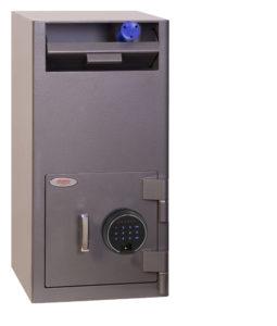 Phoenix Afstortkluis SS0997FD - Mustang Safes