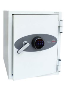 Phoenix Data Combi DS2501F - Mustang Safes