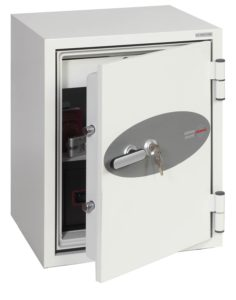 Phoenix Data Combi DS2501K - Mustang Safes