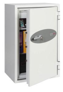 Phoenix Data Combi DS2503K - Mustang Safes