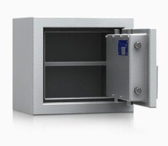 Privé kluis Klasse 1 StGallen I-0 - Mustang Safes