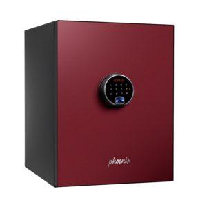 Phoenix spectrum plus LS6011F luxe brandwerende kluis - Mustang Safes