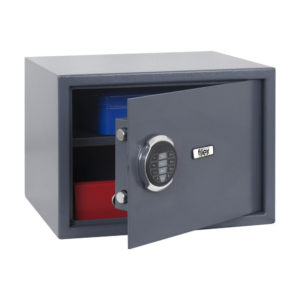 Filex SB Safe Box 3 elo - Mustang Safes