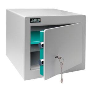 Juwel 7236 Privékluis - Mustang Safes