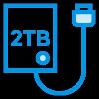 iconfinder_harddrive__hdd__drive__device__technology__storage__harddisk_2317688