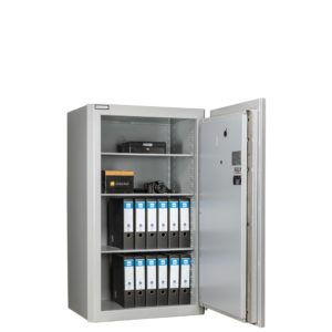 Rosengrens Atlantic brandkast – OCC 1593 - Mustang Safes