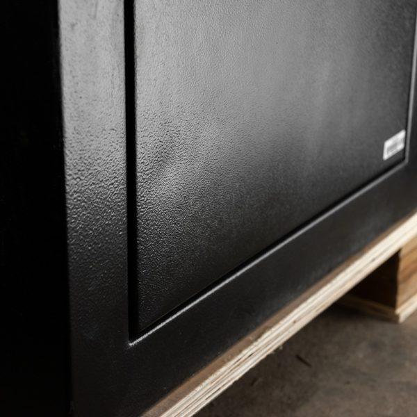Wapenkluis USA Model MSC 3-19-M – Demo model D670