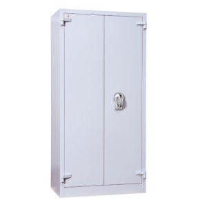 Sistec TS 2 archiefkast - Mustang Safes