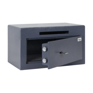 Filex Security DP 1 afstortkluis - Mustang Safes