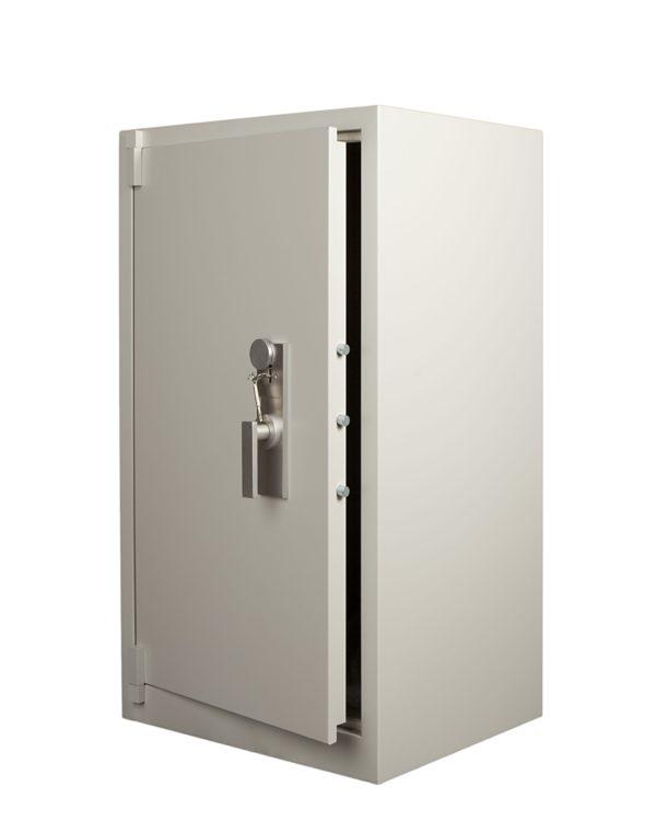 Linksdraaiende deur – De Raat serie Dera 800-1040