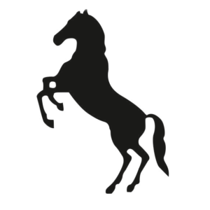 Extra legbord voor archiefkast Dera model 1400 - Mustang Safes