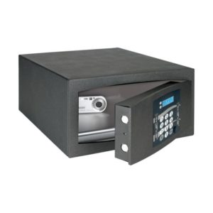 Hotelkluis Salvus Novellara 3 - Mustang Safes