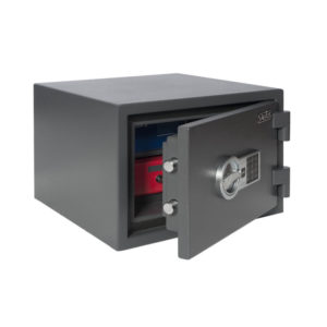 Salvus palermo 1elo - Mustang Safes