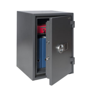 Salvus palermo 3elo - Mustang Safes